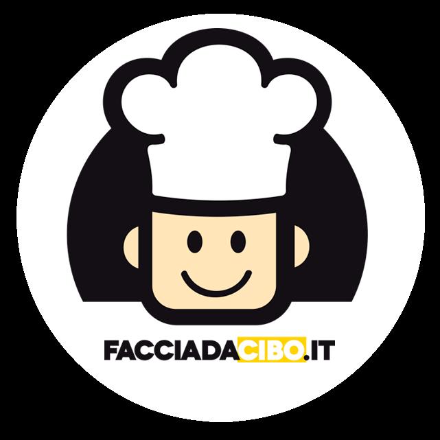 facciadacibo-4