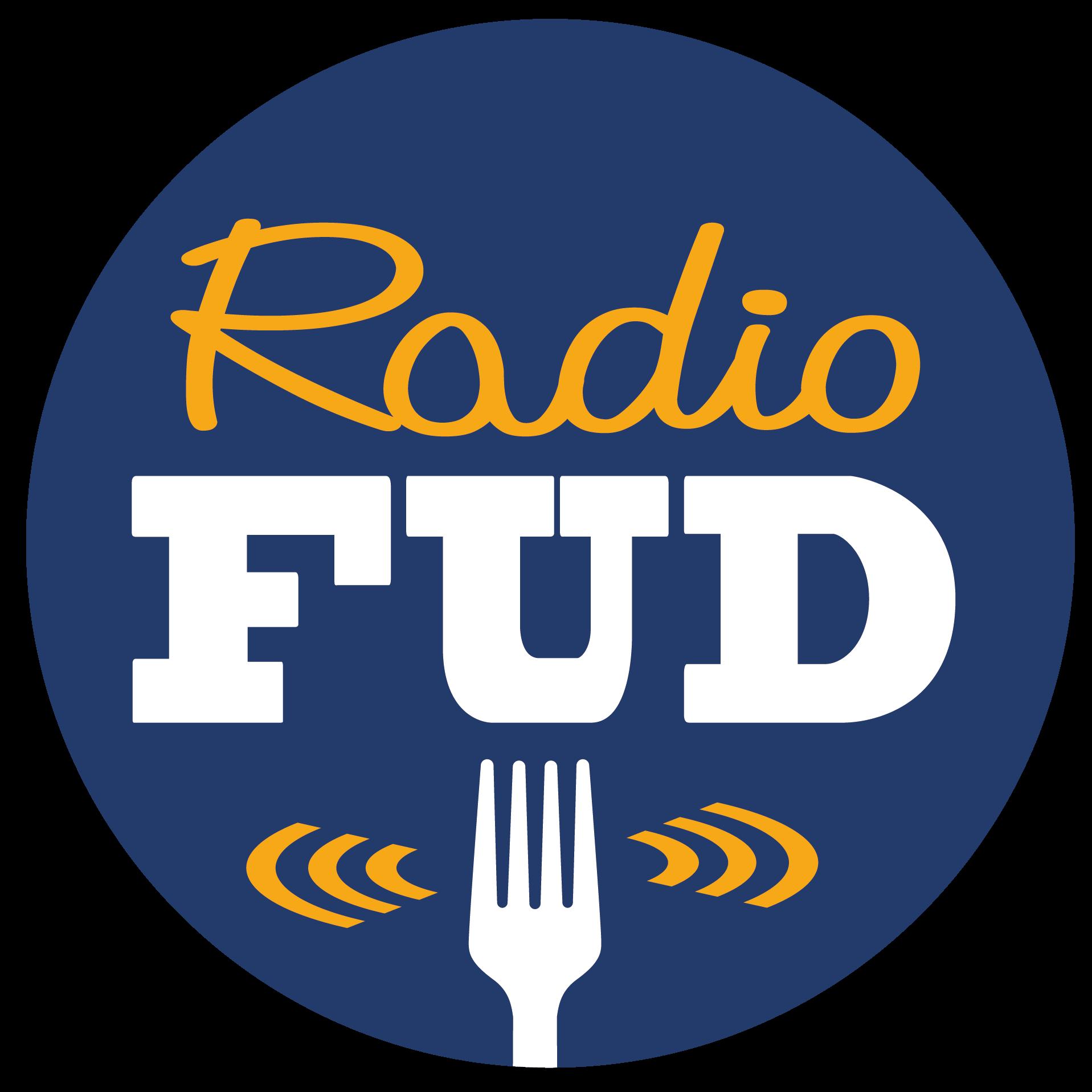radio fud