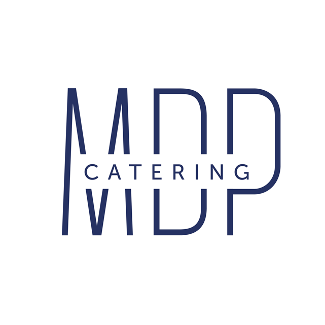 MDP Catering